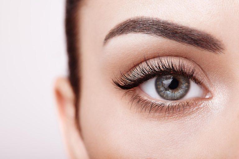 EyeLift Crema Contorno Occhi funziona davvero? Opinioni, prezzo e recensione