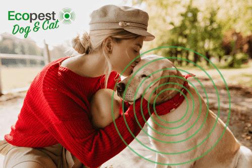 EcoPest Dog & Cat: ecco la verità sul repellente naturale per cani e gatti