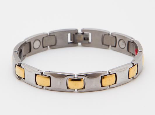 Vivalette braccialetto terapeutico: verità, come funziona e opinioni