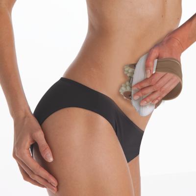 Snell Pro massaggiatore snellente: funziona davvero o truffa?