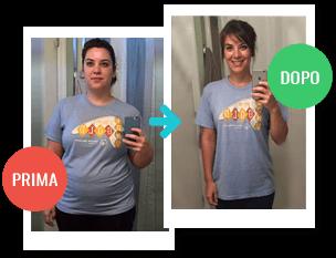 Dieta 2 Settimane: funziona davvero la dieta dei 14 giorni? Ecco la verità
